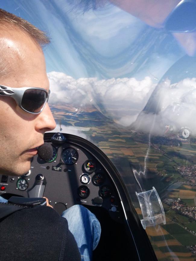 FlyZeit_P1_Gyrocopter_Calidus_Tannheim_Juli_2011.jpg
