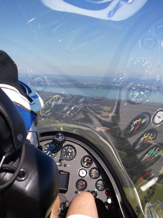 FlyZeit_P3_Gyrocopter_Calidus_Tannheim_Juli_2011.jpg