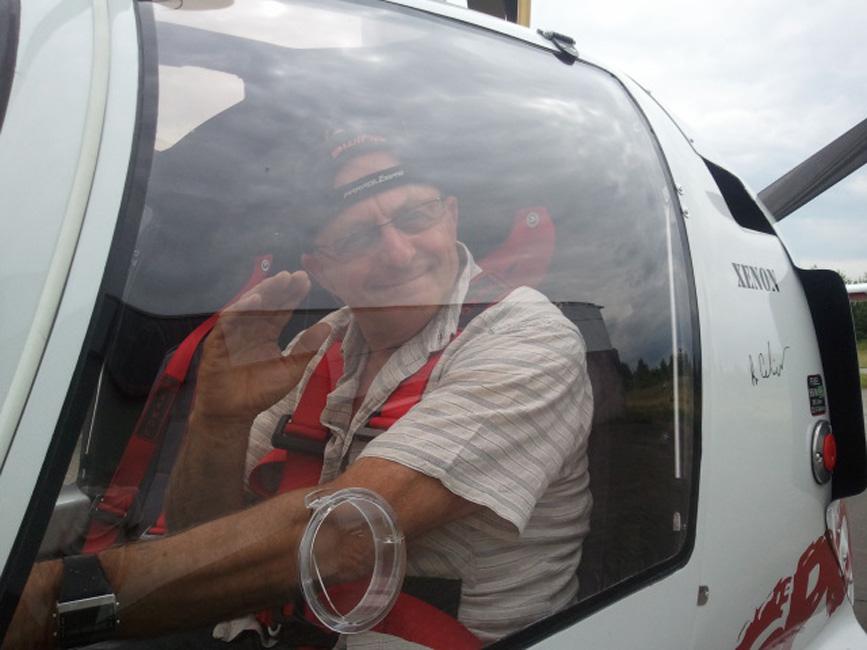 FlyZeit_P5_Gyrocopter_Xenon_Tannheim_Juli_2011.jpg